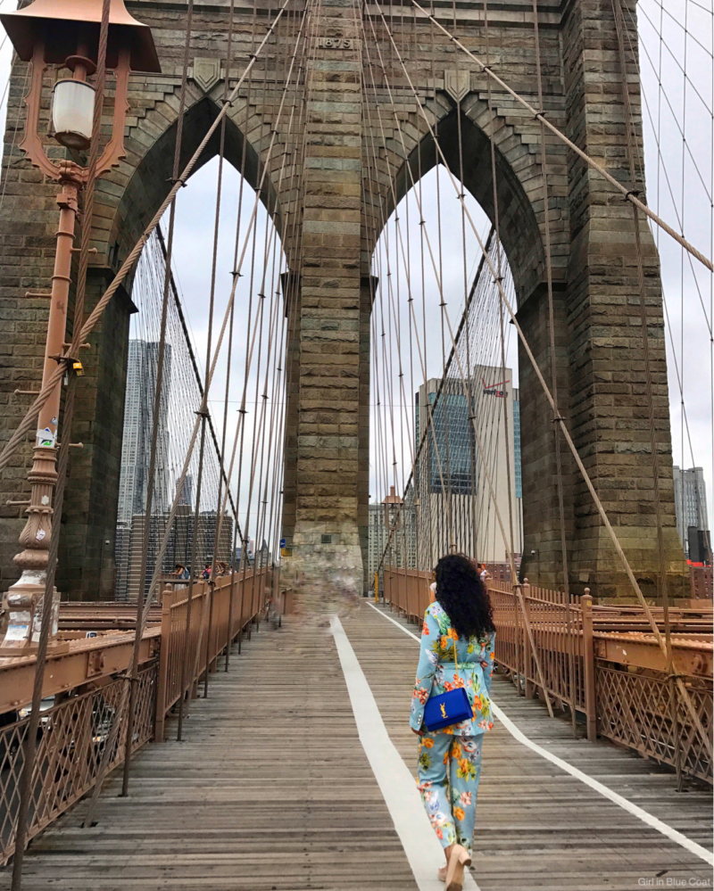 City guide things to do in new york for Things to do in brooklyn ny